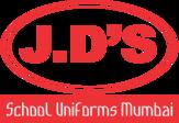 8bff1a145c JDS School Uniform – Just another WordPress site
