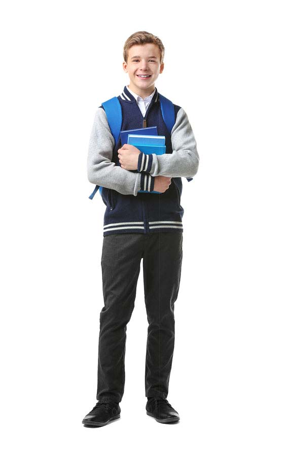 bb31678f8f The uniforms are carefully crafted to reflect school ethos and values. JDS  Uniform produces different sets of uniforms for different occasions  including ...