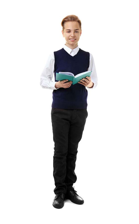 41c197d973 Catalog – JDS School Uniform